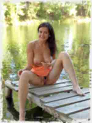 Sanita from Av Erotica