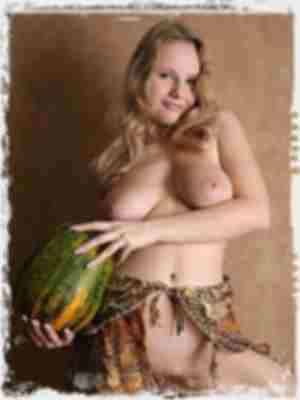 Katya Sex Picture