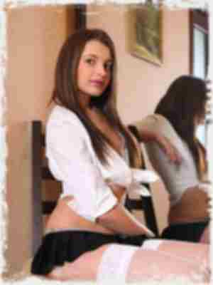 Liona from Av Erotica