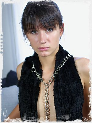 Eva Free