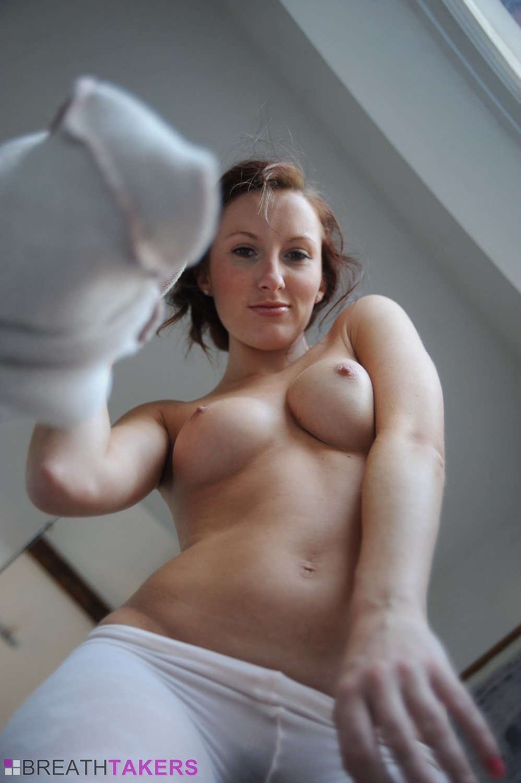 Fit naked emo girl porn free