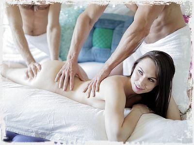 Colette Sex Picture