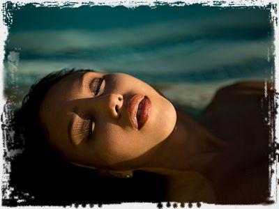 Alexis Love from Digital Desire
