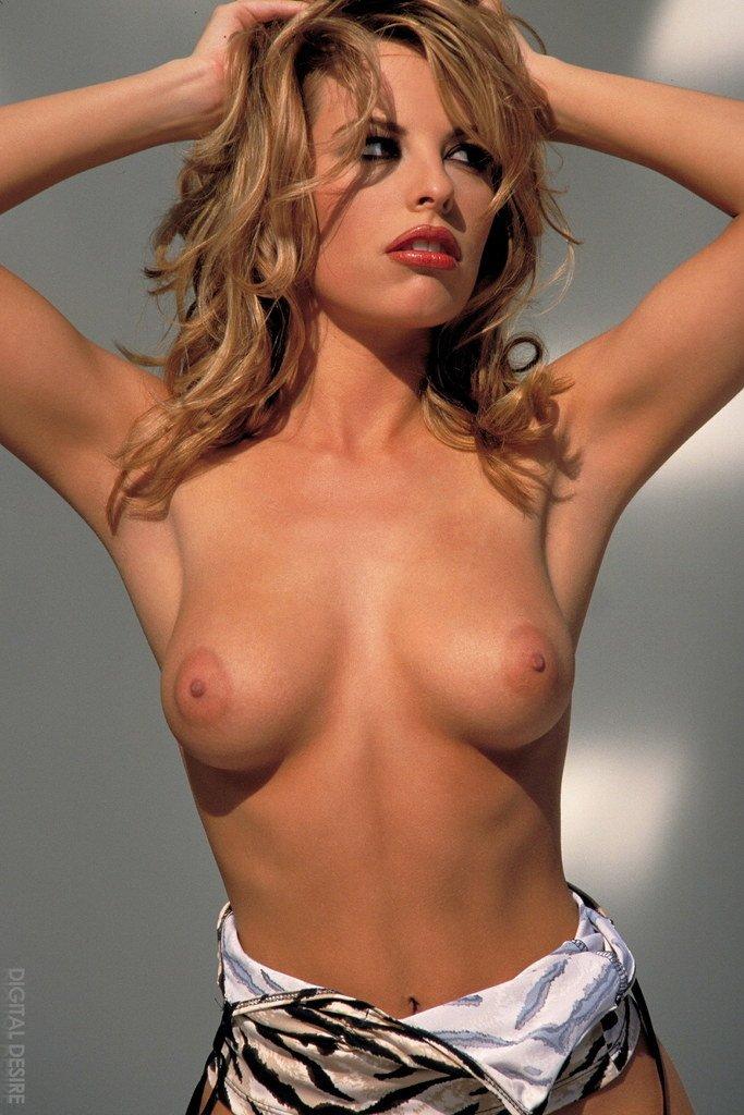 Alyssa lovelace nude
