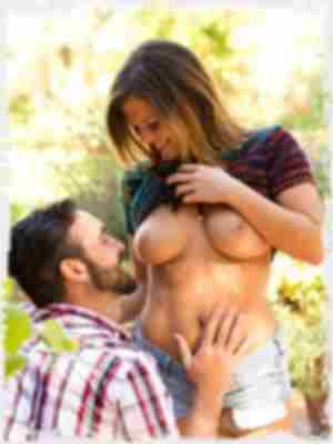 Daniel Hunter & Keisha Grey Sex Picture