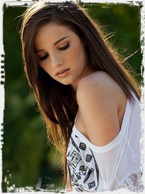Madison Morgan XXX Photo