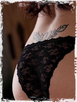 Sabrina Maree Photography