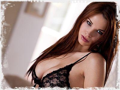 Sabrina Maree from Digital Desire