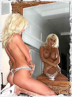 Johanna Free Image