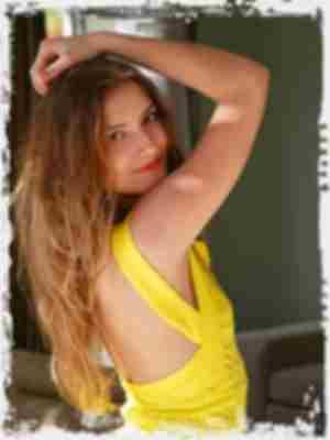 Zoeya Photography