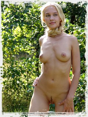 Desiree from Femjoy