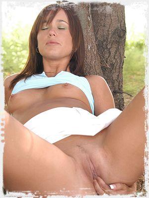 Angie Photo