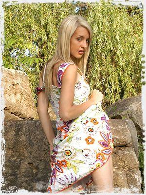 Ania Image