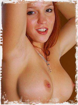 Belle Free Photo
