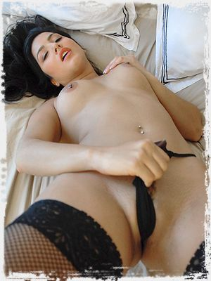 Sunny Leone Sexy