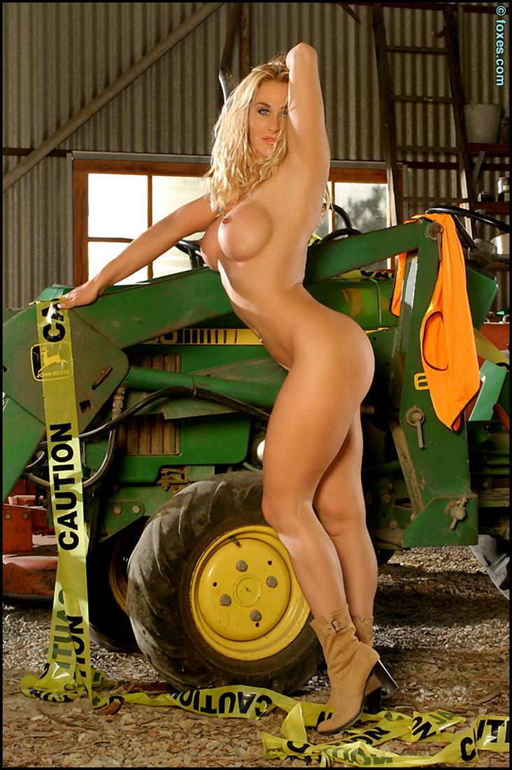 girl next door nude ladies