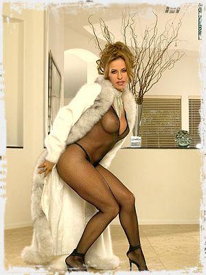 Tesha Diva Free Photo