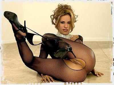 Tesha Diva Sex Picture