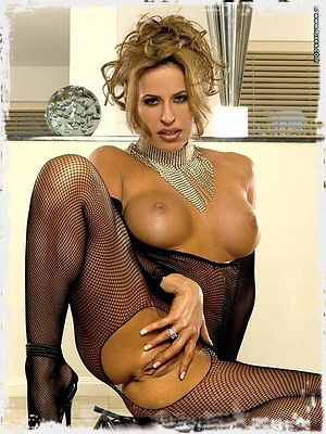 Tesha Diva Image