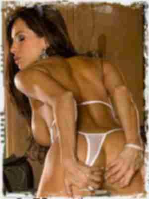 Lucia Tovar Free Image