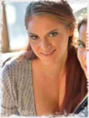 Morgan from FTV Girls