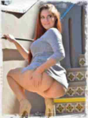 Morgan Erotic Pic