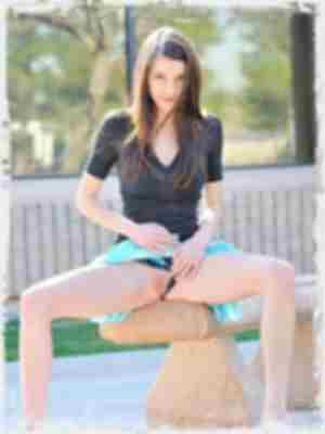 Erotic Pic; FTV Girls