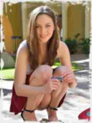 Photo; FTV Girls