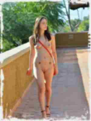 FTV Girls Nude