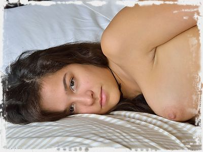 FTV Girls Sex Picture