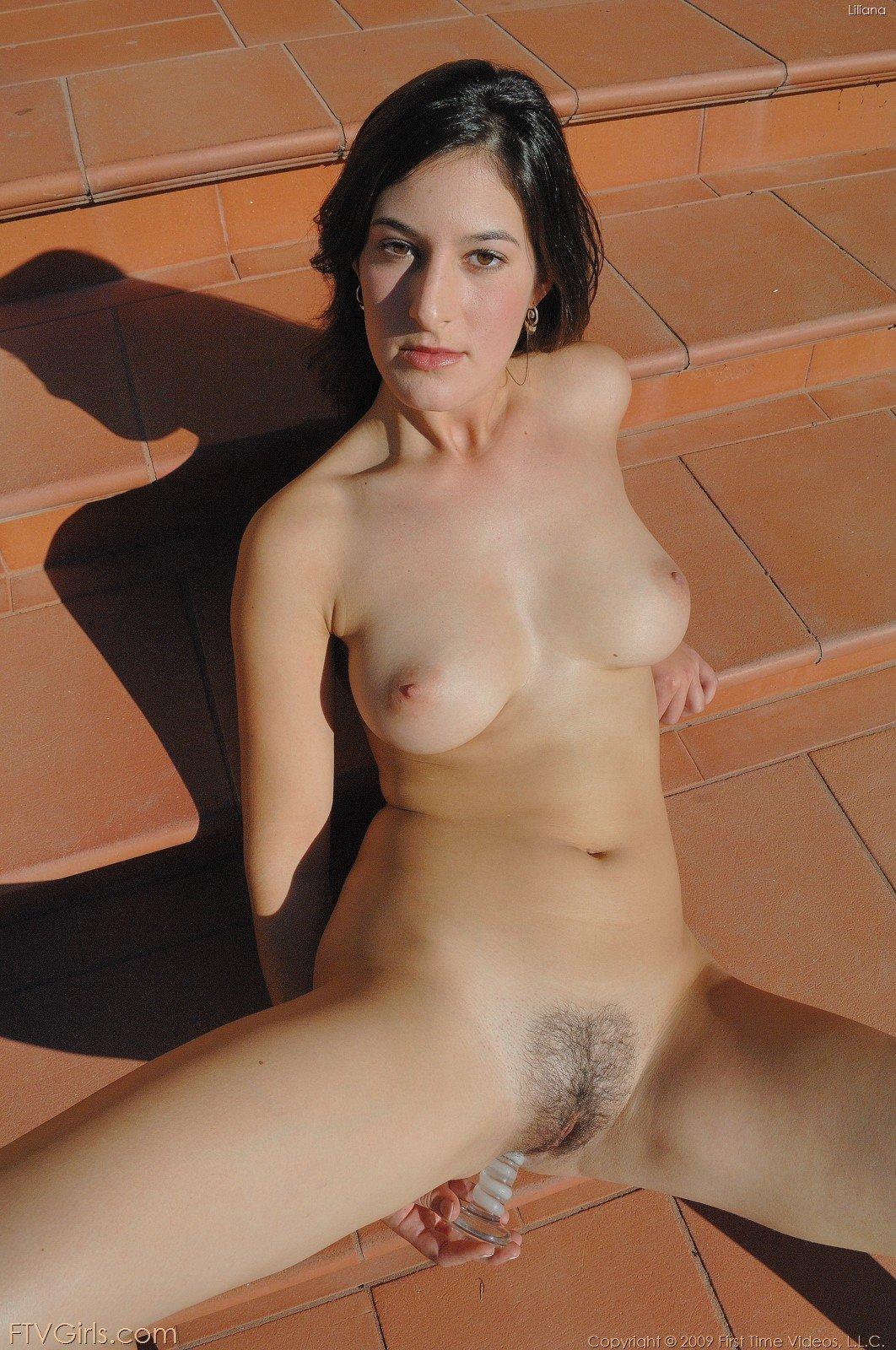 Erotic Female Orgasm