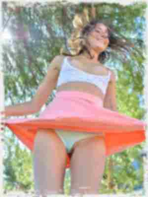 Roxanna-II from FTV Girls