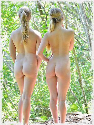 Nude; FTV Girls