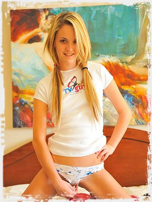 FTV Girls Picture