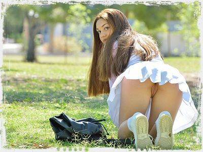 Kelly Erotic Pic