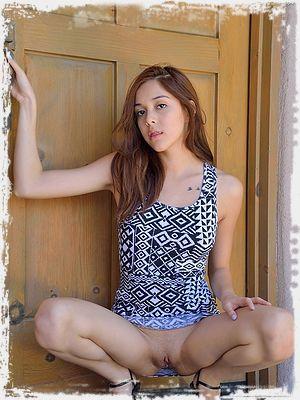 XXX Image; FTV Girls