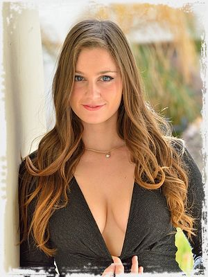Sexy; FTV Girls