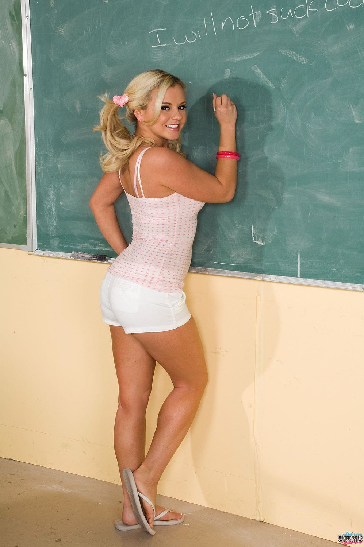 Hardcore teachers porn pc