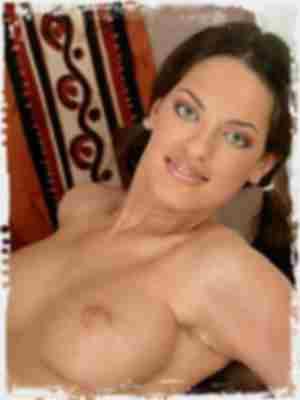 Olivia York XXX Image