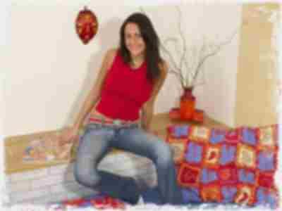 Sylvia Under Image
