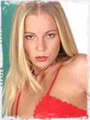 Zara Sex Picture