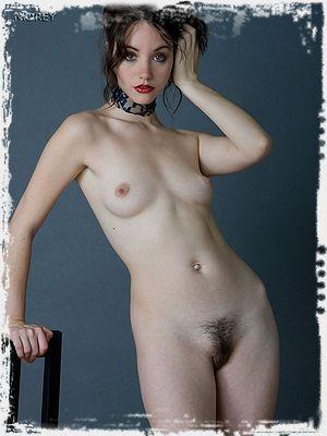 Christelle XXX Photo