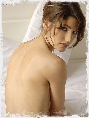 Demi Pic