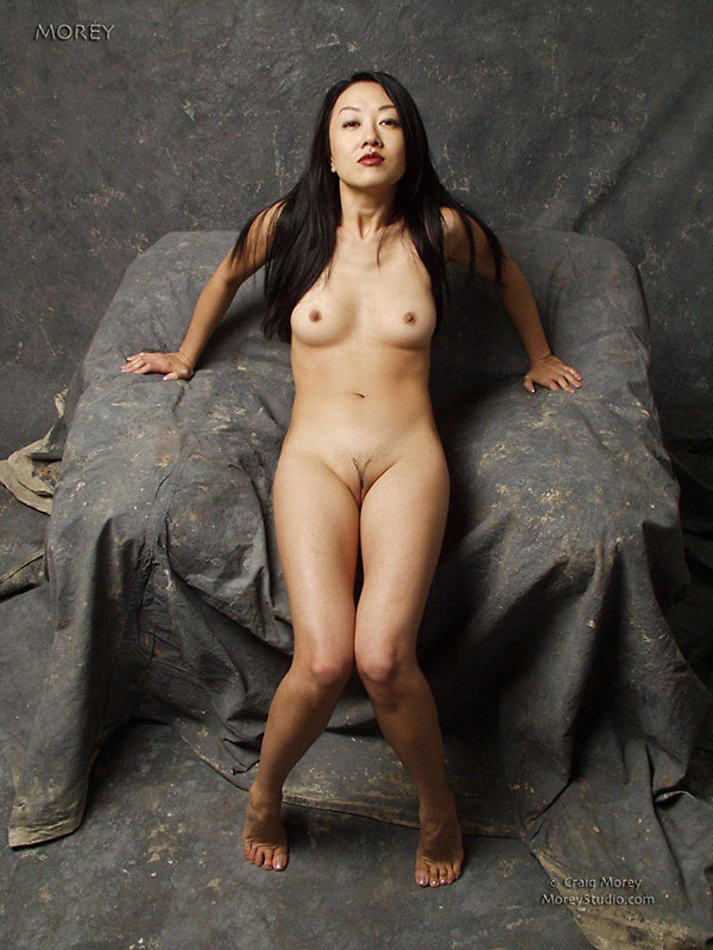 Mature big tits anal