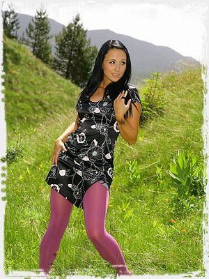 Penelope XXX Image