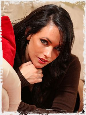 Anastasia Sex Picture