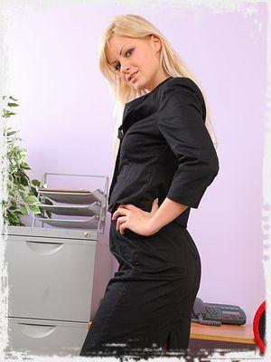 Bridget XXX Image