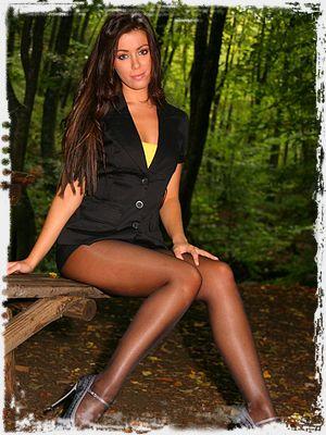 Natalia Sex Picture