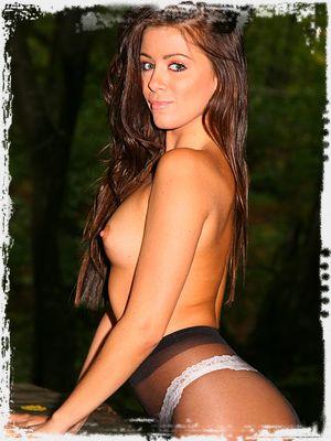 Natalia Erotic Pic