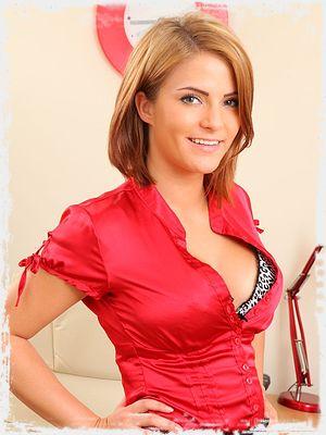 Jessica Kingham Sex Picture